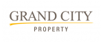 Grand City Property